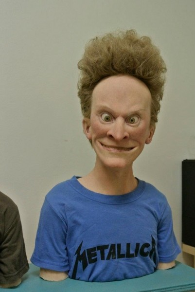 real-life-beavis-and-butt-head-image-5