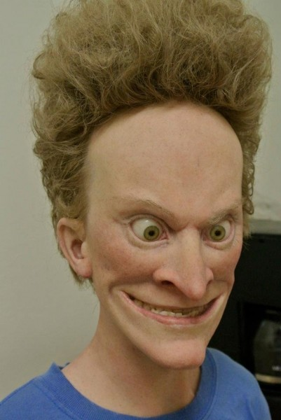 real-life-beavis-and-butt-head-image-6