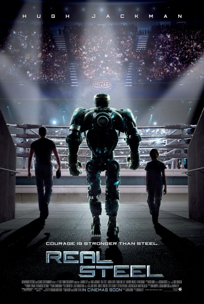 real-steel-international-poster-01