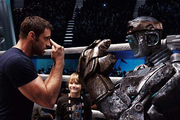 real-steel-movie-image