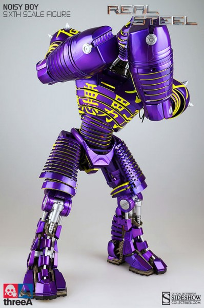 real-steel-noisy-boy-sideshow-collectible-11