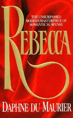 rebecca-book-cover