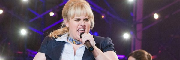 rebel wilson pitch perfect