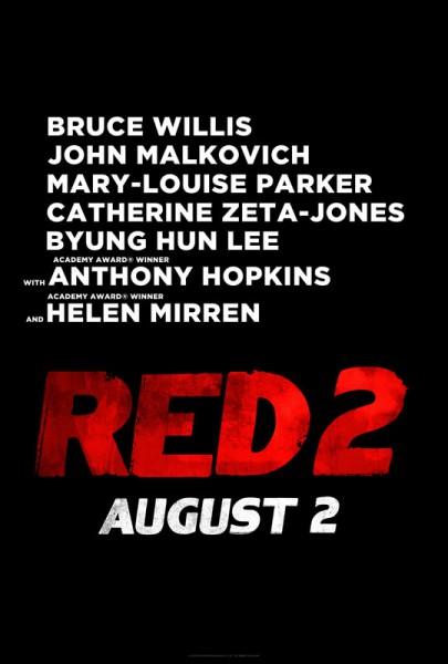 red-2-poster-teaser