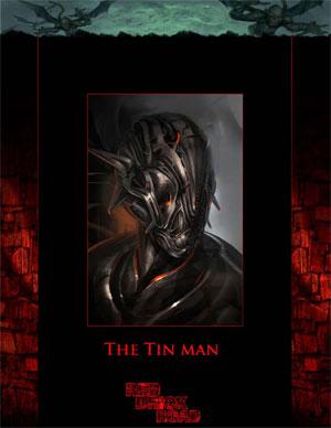 red-brick-road-tin-man-rob-prior