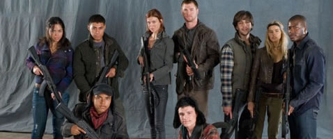 red-dawn-remake-cast-image-slice-01
