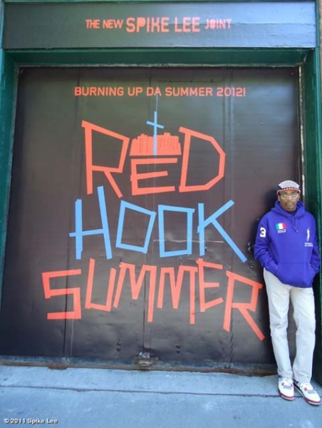 http://collider.com/wp-content/uploads/red-hook-summer-poster-promo-spike-lee-452x600.jpg