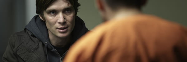 red-lights-movie-image-cillian-murphy-slice