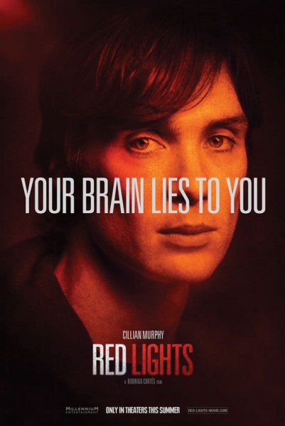 red-lights-movie-poster-cillian-murphy