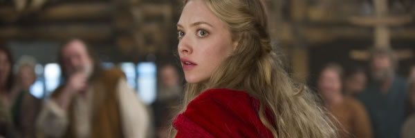 red-riding-hood-movie-image-amanda-seyfried-slice-01