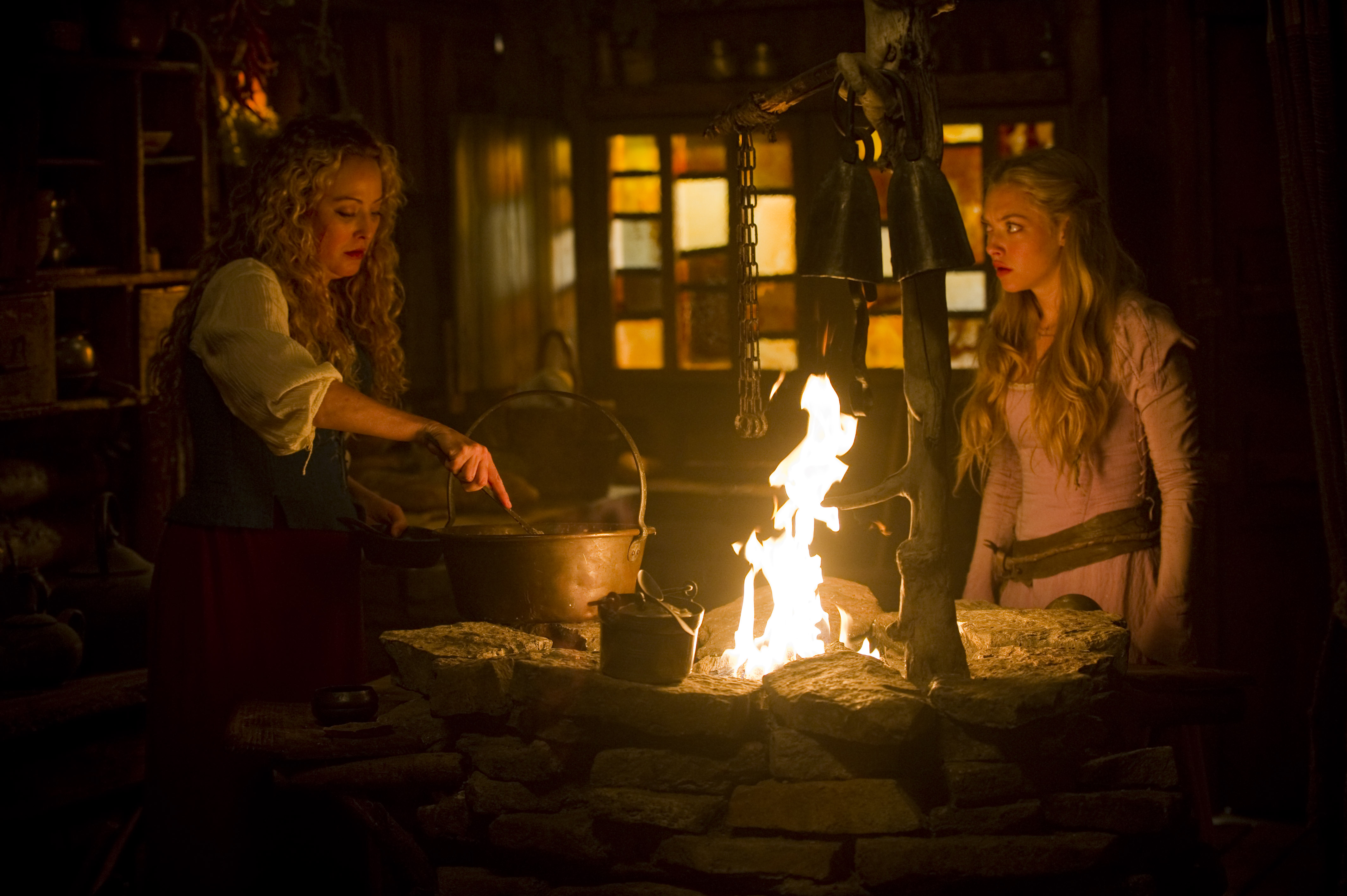 RED RIDING HOOD Movie Images Starring Amanda Seyfried  aeee0b3f217b