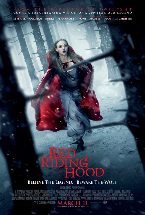 red-riding-hood-movie-poster(1)