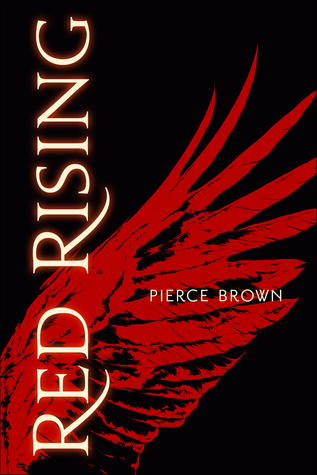 red-rising-book-cover