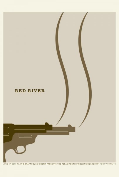 red-river-poster-rolling-roadshow