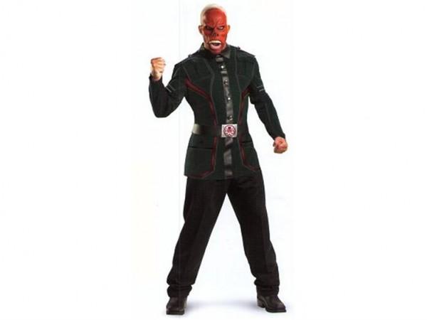 red-skull-costume-image