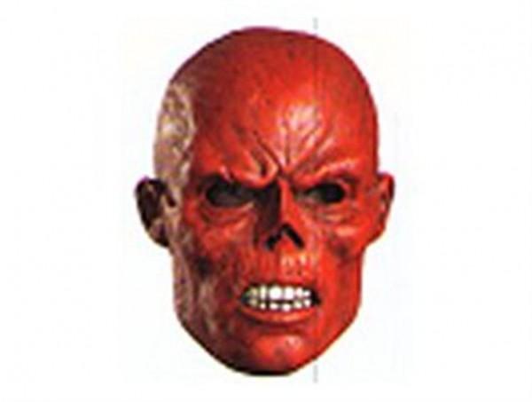 red-skull-costume-mask-image