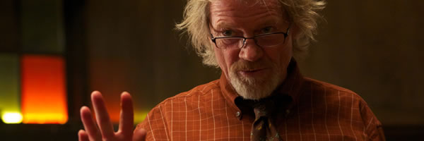 red-state-movie-image-michael-parks-slice-01