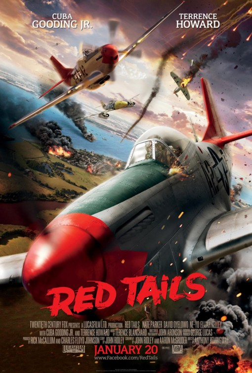 red-tails-movie-poster-01.jpg