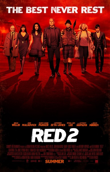 red_2_poster_movie