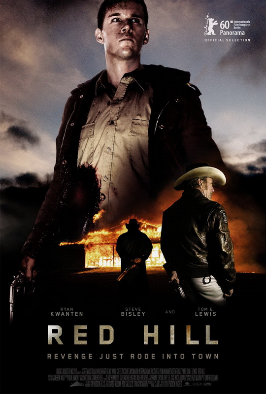 red_hill_movie_poster_01