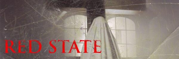 red_state_teaser_poster_logo_slice