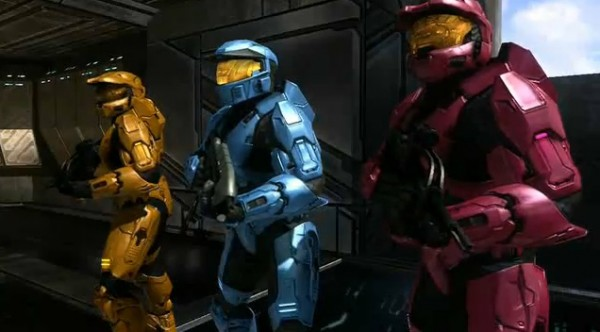 red_vs_blue_image_04