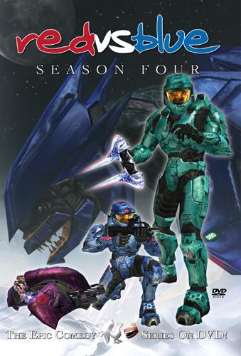 red_vs_blue_season_four