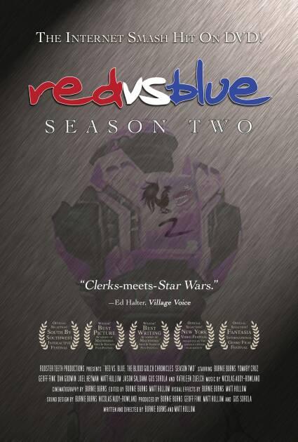 red_vs_blue_season_one