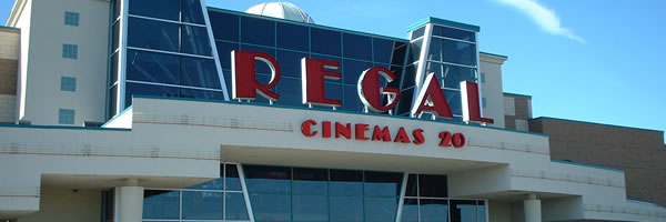 regal-cinemas-slice-01