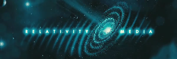 relativity-media-logo-slice-01