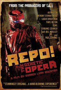 repo-the-genetic-opera