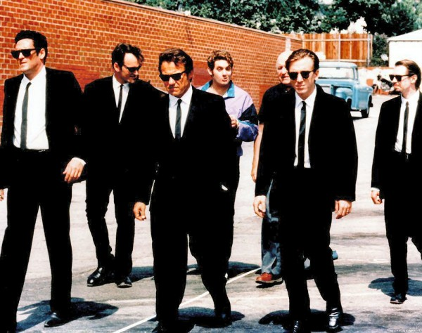 reservoir-dogs-image