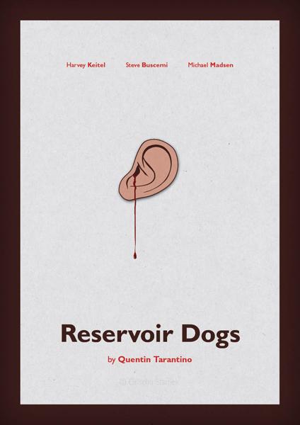 reservoir_dogs_movie_poster_minimalist