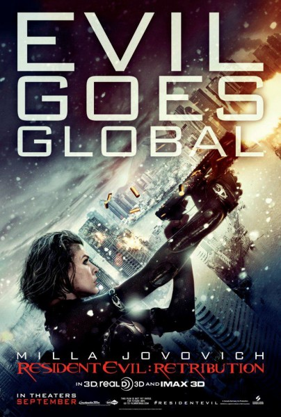resident-evil-5-retribution-comic-con-poster