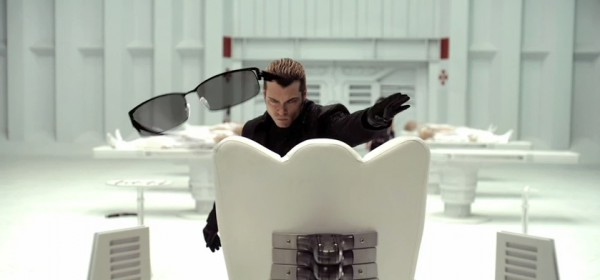 resident-evil-afterlife-movie-image-14