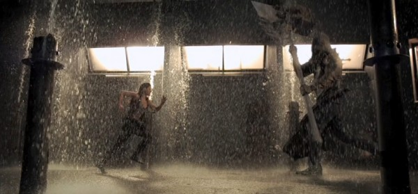 resident-evil-afterlife-movie-image-21