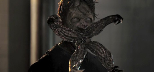 resident-evil-afterlife-movie-image-22