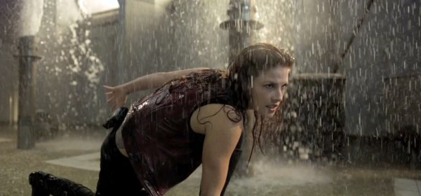 resident-evil-afterlife-movie-image-ali-larter-1