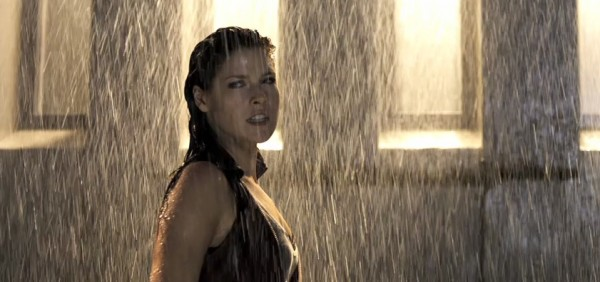 resident-evil-afterlife-movie-image-ali-larter-2