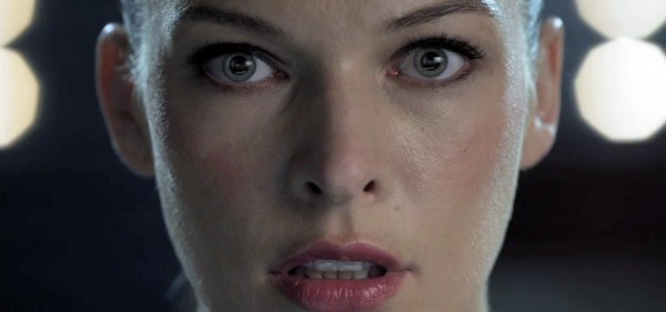 resident-evil-afterlife-movie-image-milla-jovovich-10
