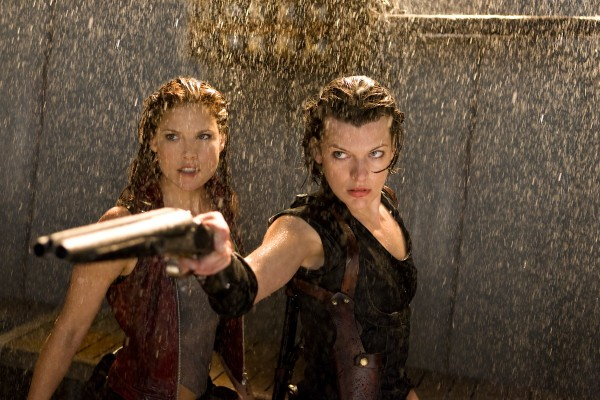 resident-evil-afterlife-movie-image-milla-jovovich-21