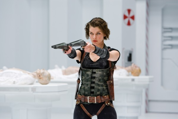 resident-evil-afterlife-movie-image-milla-jovovich-31
