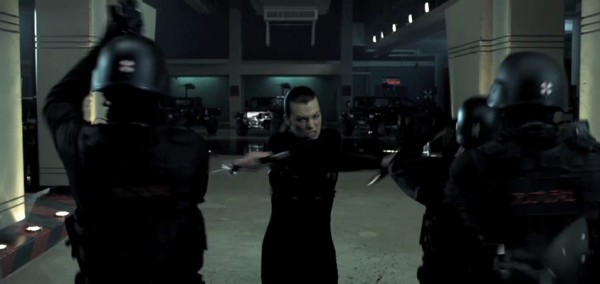 resident-evil-afterlife-movie-image-milla-jovovich-5