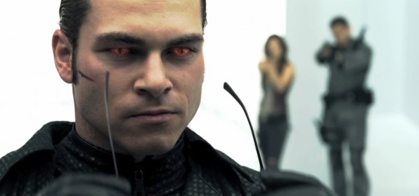 resident-evil-afterlife-movie-image-shawn-roberts-2