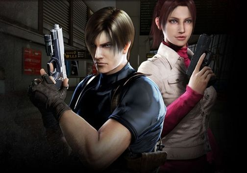 resident-evil-damnation-characters