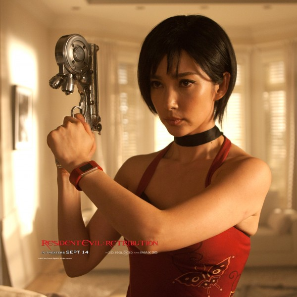 resident-evil-retribution-bingbing-li