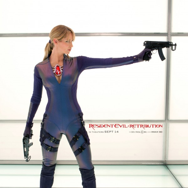 resident-evil-retribution-sienna-guillory