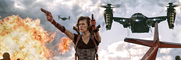 resident-evil-6-news-title-final-chapter