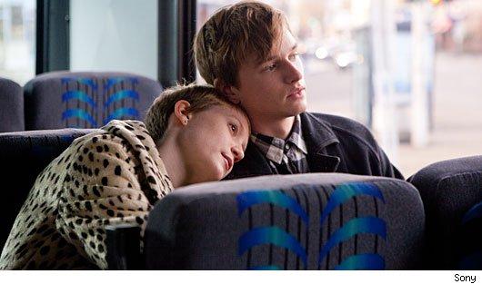 restless_movie_image_mia_wasikowska_henry_hopper_01