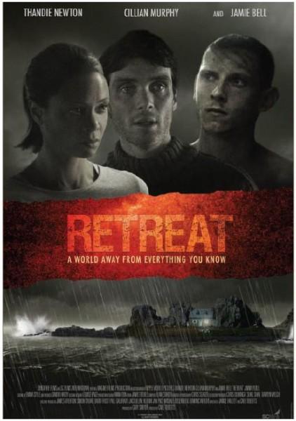 retreat-movie-poster-image
